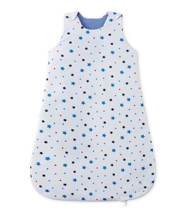 Baby-Jungen-Schlafsack
