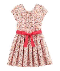 Kinder-Kleid Mädchen