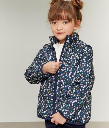 3-in-1 Jacke für Mädchen