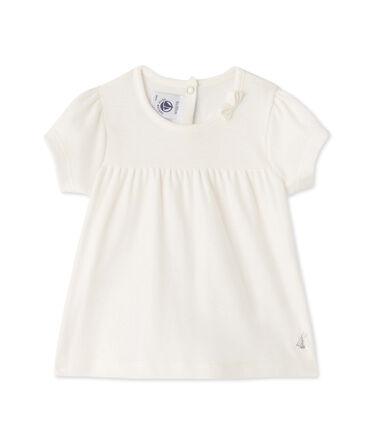 Baby-Mädchen-T-Shirt