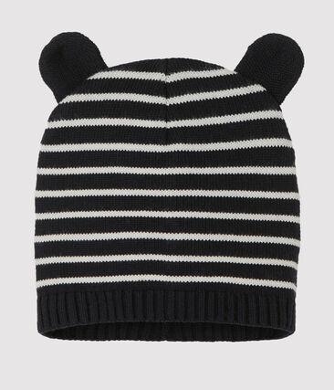 Baby-Mütze für Jungen
