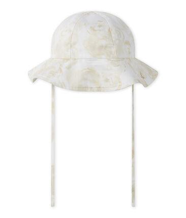 Baby-Mädchen-Hut