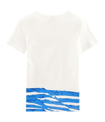 Kurzärmliges T-Shirt