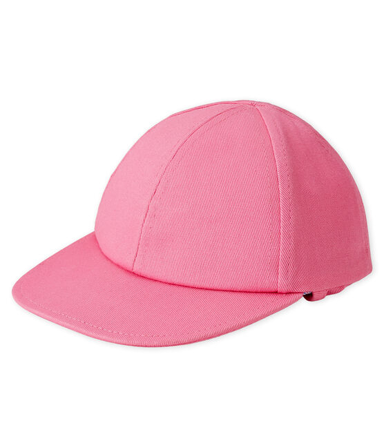 Sonnenhut rosa Groseiller