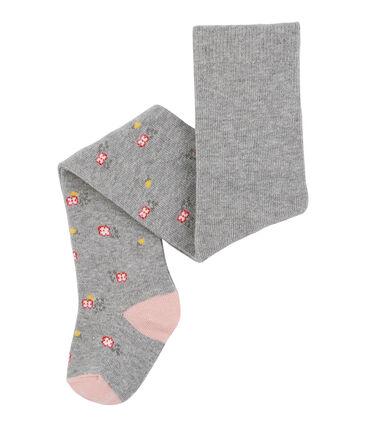 Baby-Strumpfhose für Mädchen