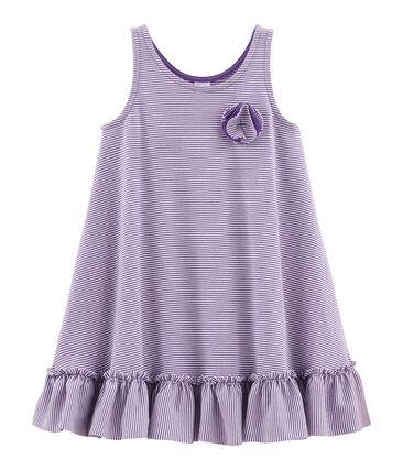 Kinder-Kleid für Mädchen null