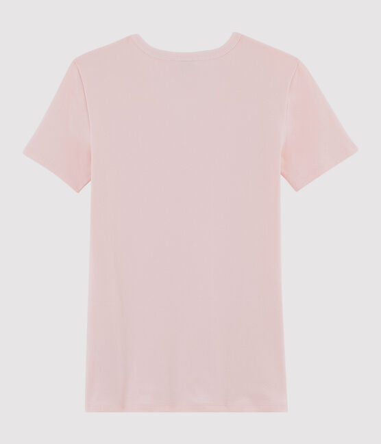 Ikonisches Damen-T-Shirt MINOIS