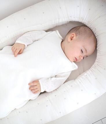 Baby-schlafsack unisex