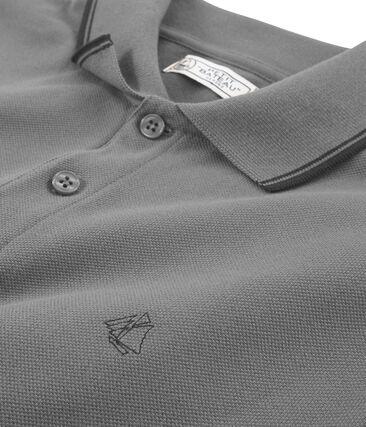 Poloshirt für Herren