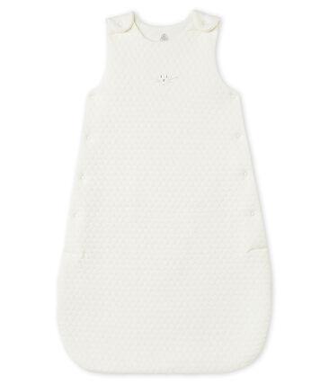Wattierter Unisex Baby Schlafsack