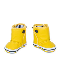 Baby-Stiefel