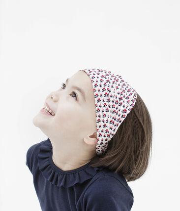 Kinder-Kopftuch Mädchen