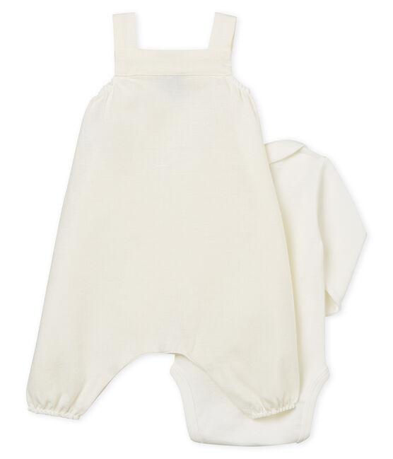 2-Teiliges set baby-festtagskleidung für jungen lot .