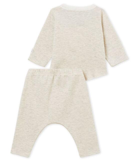 2-Teiliges baby-ensemble unisex lot .