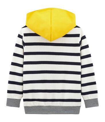 Kinder-Sweatshirt