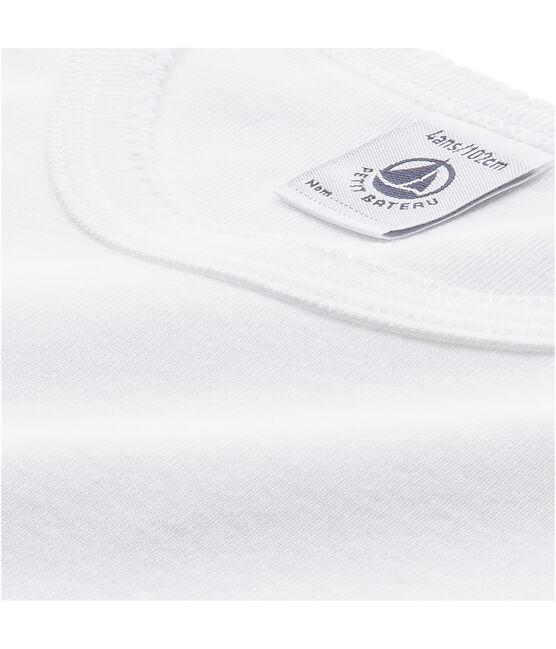 2er-Set langärmlige T-Shirts für Mädchen lot .
