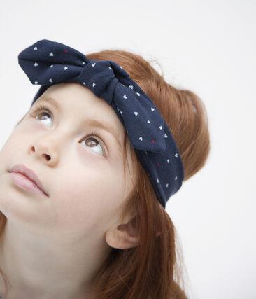 Kinder-Haarband Mädchen