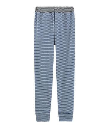 Jungen Schlafanzughose