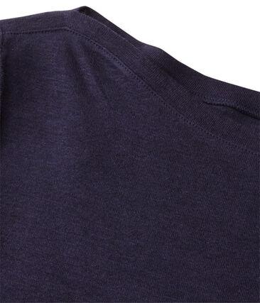 Damen-Kleid aus Leinen