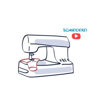 video handwerkskunst schneiderei Petit Bateau
