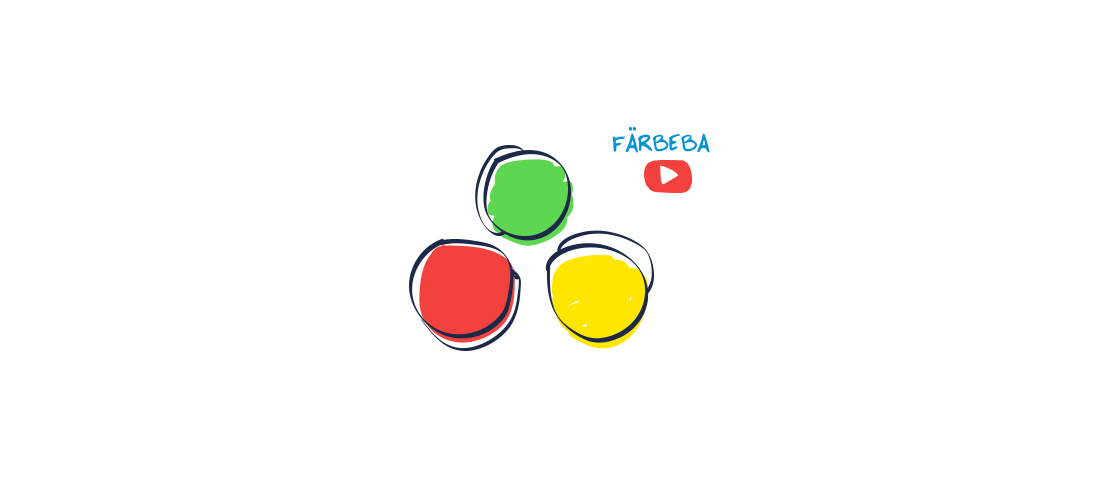 video handwerkskunst farbeba Petit Bateau
